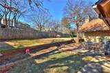 309 Crown Colony Road - Photo 36