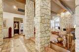309 Crown Colony Road - Photo 8