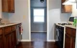 3001 32nd Street - Photo 4