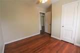 4019 10th Street - Photo 9