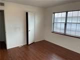 401 12th Avenue - Photo 11