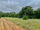 3430 Road - Photo 15