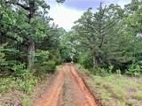 3430 Road - Photo 16