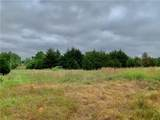 3430 Road - Photo 6