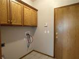 12501 Greenlea Chase West - Photo 25