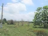 13001 Box Road - Photo 5