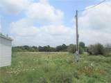 13001 Box Road - Photo 6