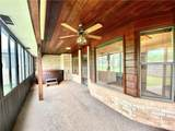 12640 Peppertree Place - Photo 15