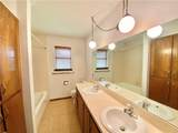 12640 Peppertree Place - Photo 17