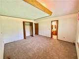 12640 Peppertree Place - Photo 19
