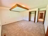 12640 Peppertree Place - Photo 20