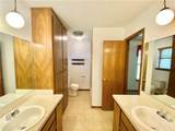 12640 Peppertree Place - Photo 21