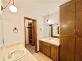 12640 Peppertree Place - Photo 22