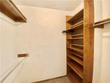12640 Peppertree Place - Photo 24