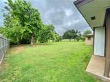 12640 Peppertree Place - Photo 25