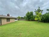 12640 Peppertree Place - Photo 27