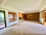12640 Peppertree Place - Photo 3