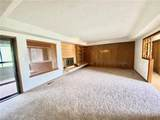 12640 Peppertree Place - Photo 4