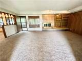 12640 Peppertree Place - Photo 6