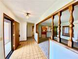 12640 Peppertree Place - Photo 7