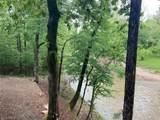 Hidden Pines Loop - Photo 4