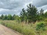 Hidden Pines Loop - Photo 9