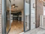444 Central Avenue - Photo 26
