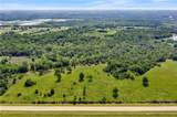1 State Highway 109 - Photo 8
