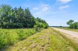 3 State Highway 109 - Photo 12