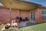17201 Cedar Drive - Photo 22