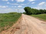 22763 County Road 1530 Road - Photo 16