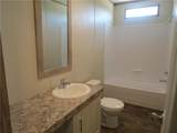 6301 Willow Bend Drive - Photo 17