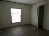 6301 Willow Bend Drive - Photo 18