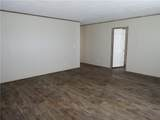 6301 Willow Bend Drive - Photo 22