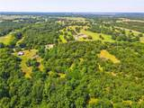 4700 Indian Hills Road - Photo 12