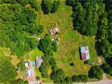 4700 Indian Hills Road - Photo 13