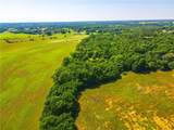 4700 Indian Hills Road - Photo 14