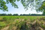 4700 Indian Hills Road - Photo 19