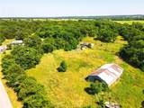4700 Indian Hills Road - Photo 22
