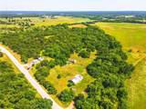 4700 Indian Hills Road - Photo 24