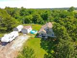 4700 Indian Hills Road - Photo 4
