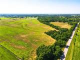 4700 Indian Hills Road - Photo 5