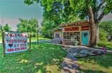 1128 Chickasha Avenue - Photo 1