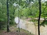 Hidden Pines Loop - Photo 6