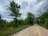 Hidden Pine Loop - Photo 12