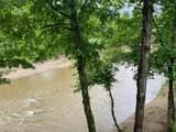 Hidden Pine Loop - Photo 3