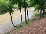 Hidden Pine Loop - Photo 5