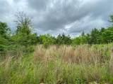 Hidden Pines Loop - Photo 14
