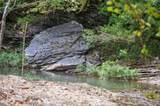 Hidden Pines Loop - Photo 18
