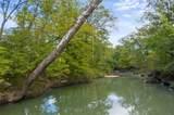Hidden Pines Loop - Photo 20